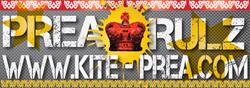 Kite-Prea